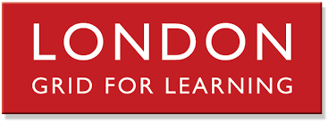 London_Grid_for_Learning_logo
